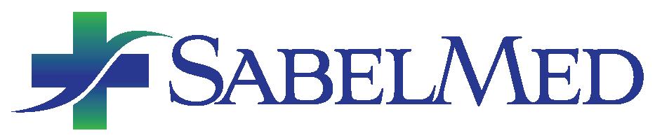 SabelMed